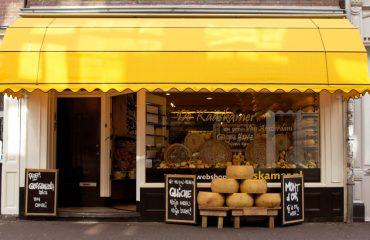 kaaskamer_amsterdam_runstraat_winkel