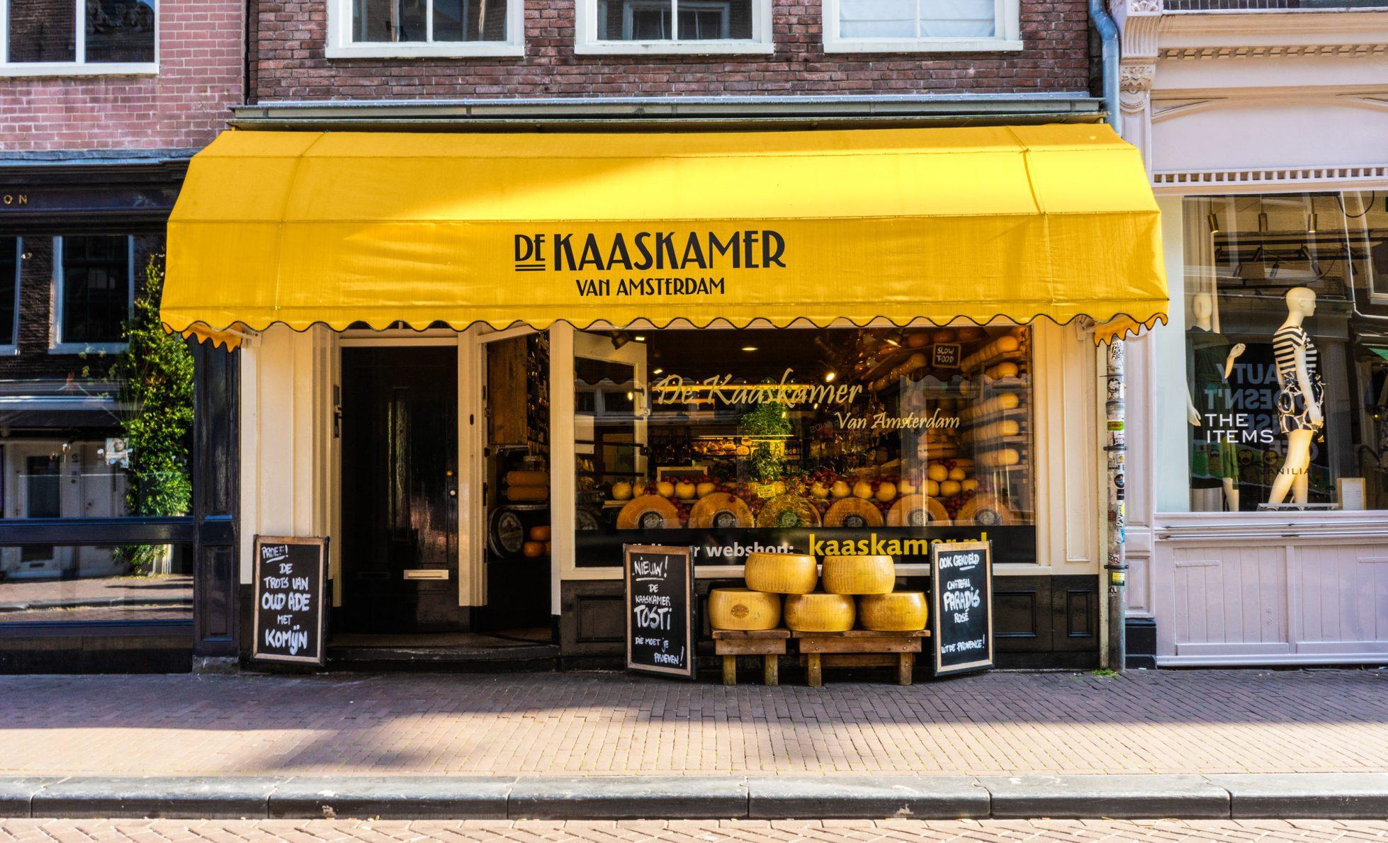kaaskamer-amsterdam-cheese-winkel-runstraat