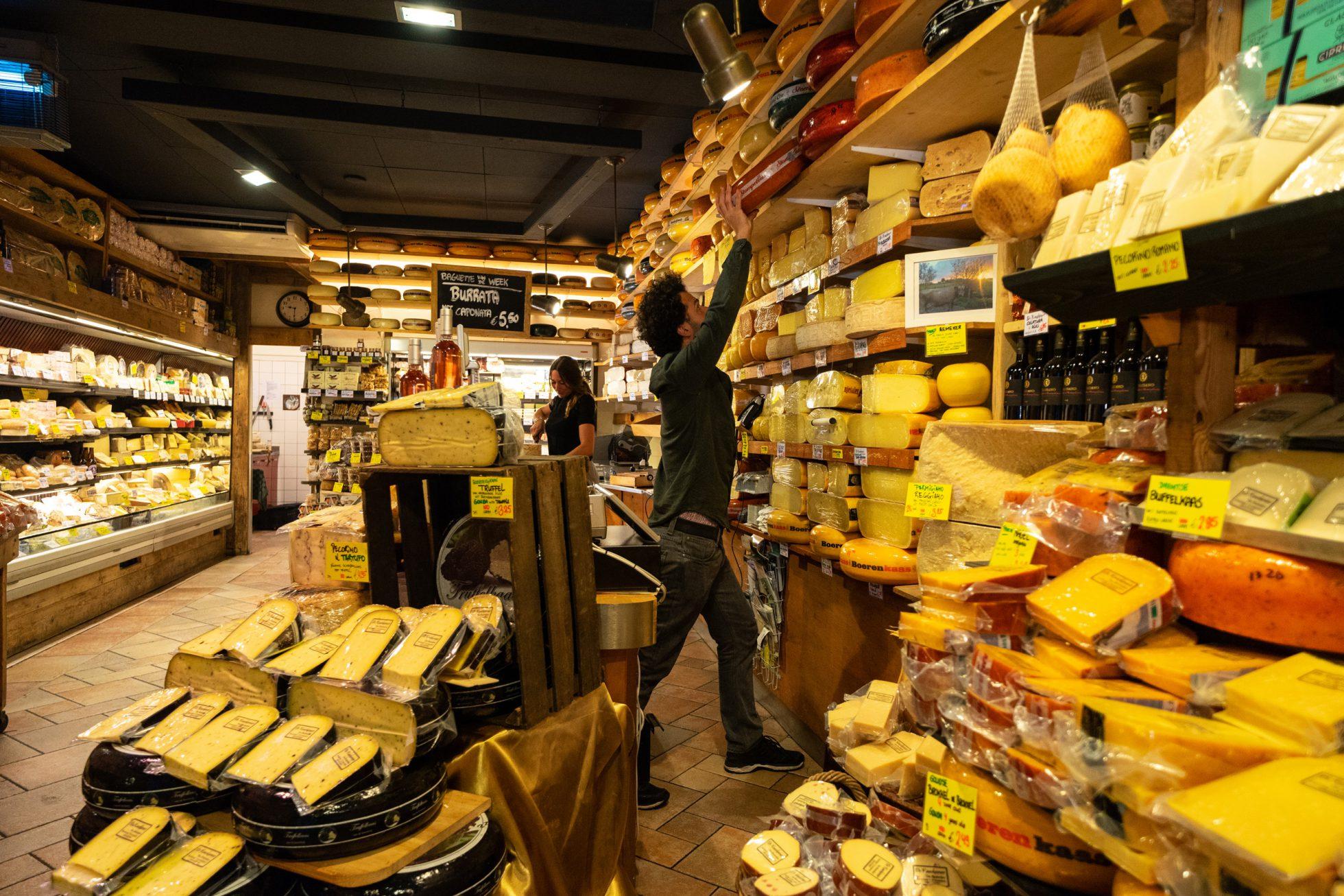 kaaskamer-amsterdam-cheese-lunch-broodjes-speciale-kaas-80