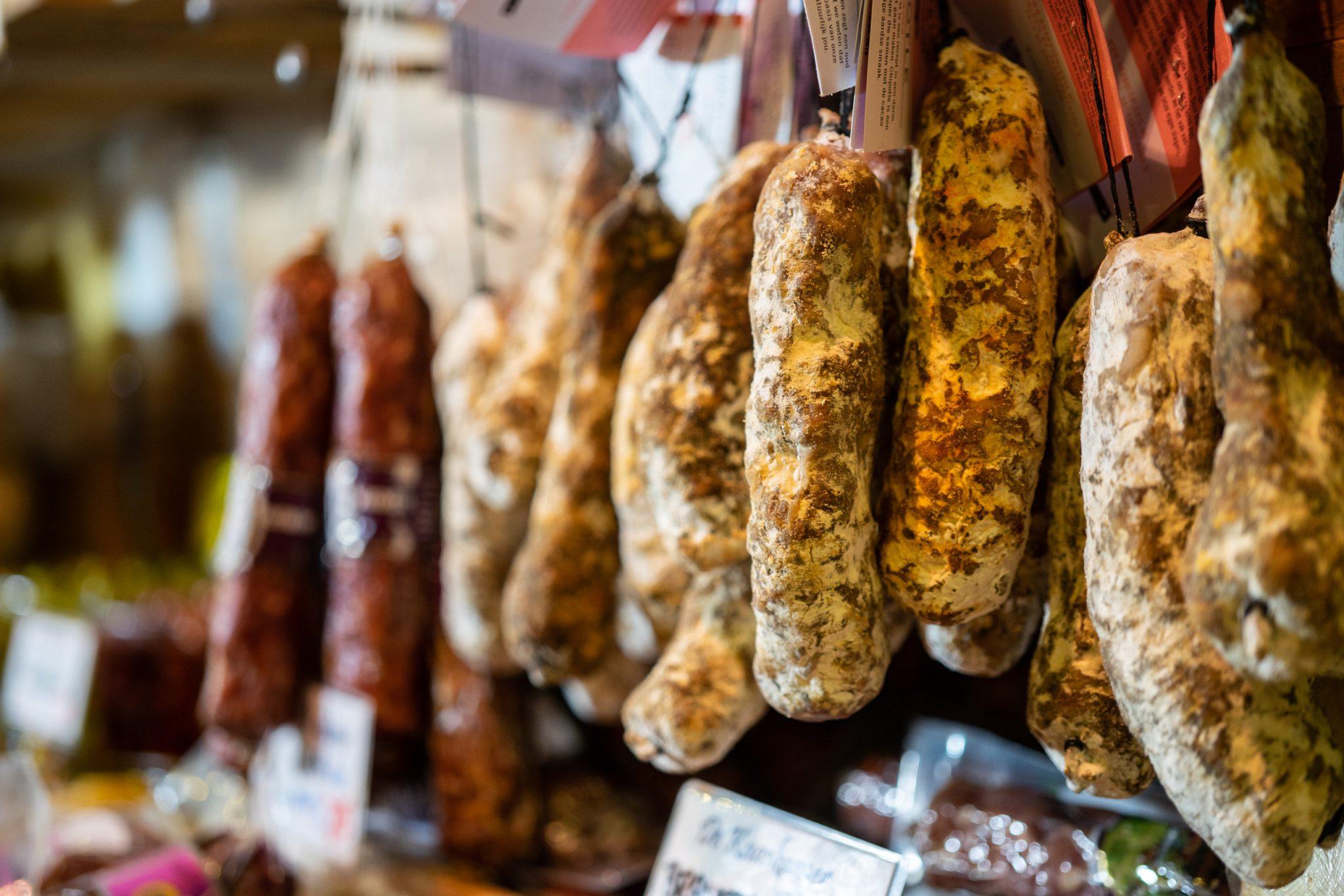 kaaskamer-amsterdam-cheese-brandt-levie-sausage