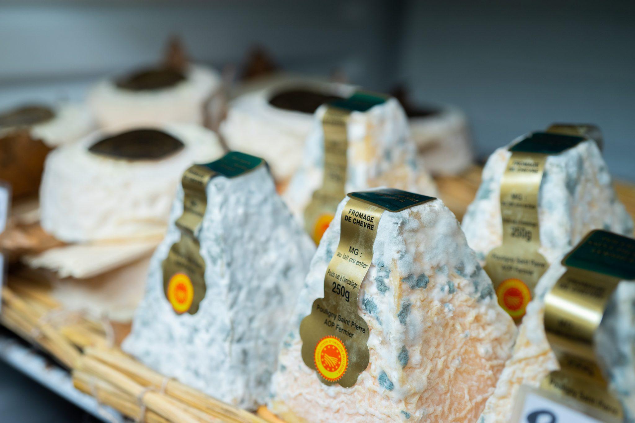 kaaskamer_amsterdam_cheese_pouligny