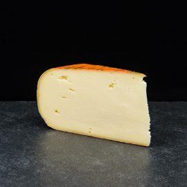 Kaaskamer aromatische roodflora kaas uit Montfoort