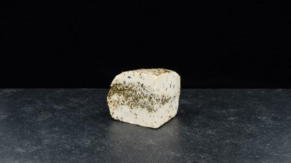 kaaskamer-amsterdam-kaas-assortiment-bio-geit-met-tijm-en-rozemarijn