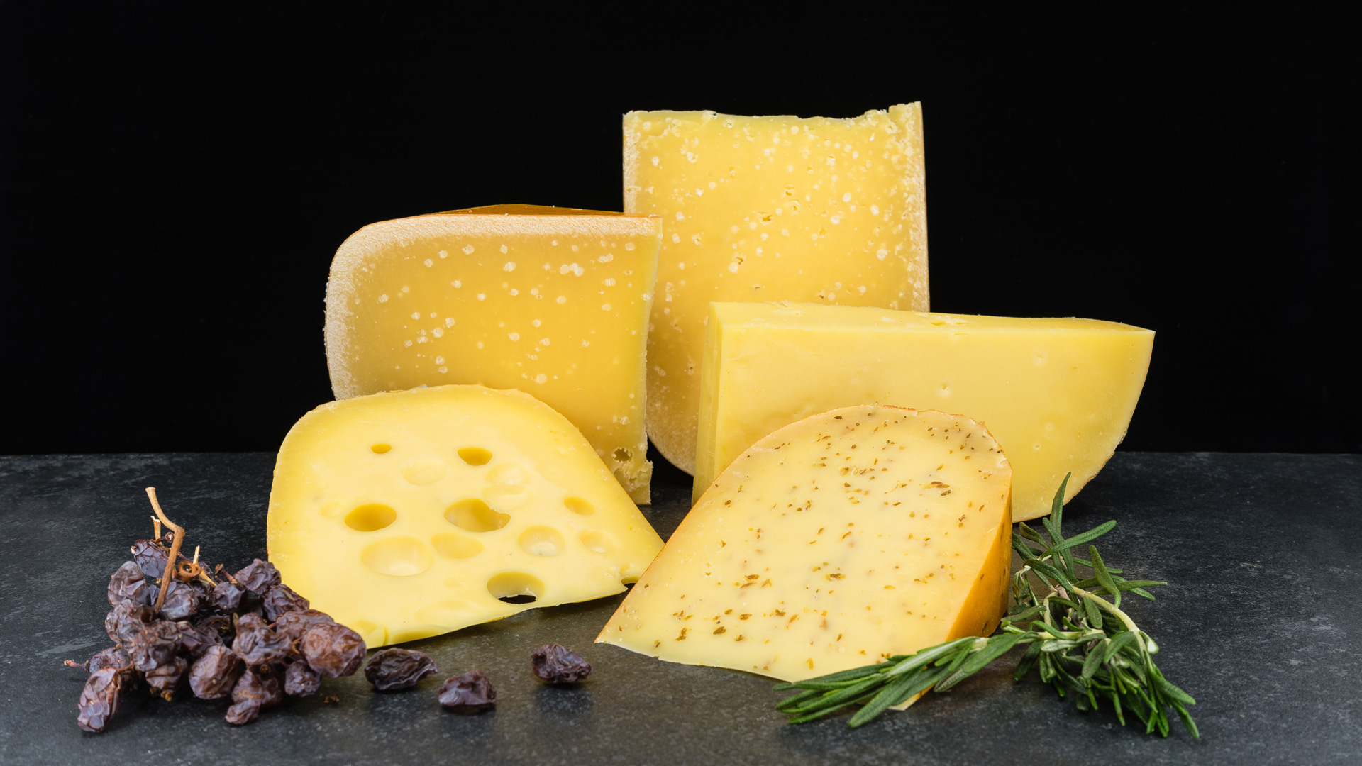 Image result for Cheese: