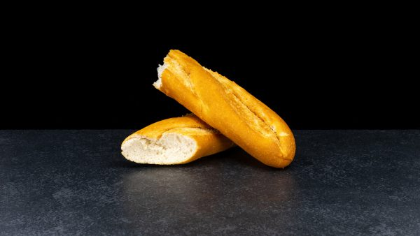 kaaskamer-amsterdam-verse-baguette-stokbrood-wit