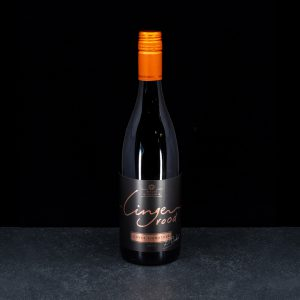 kaaskamer-amsterdam-wijn-wijnproeverij-lingerood-cuvee-signature