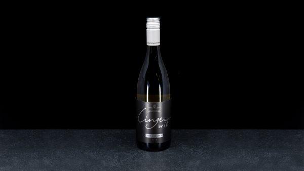 kaaskamer-amsterdam-wijn-wijnproeverij-lingewit-johanitter