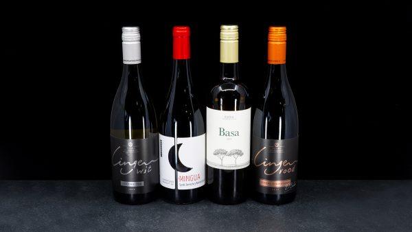 kaaskamer-amsterdam-wijnproeverij-wijn-assortiment