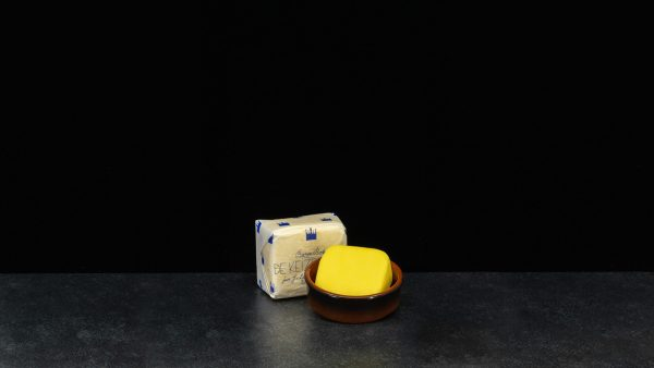 kaaskamer_van_amsterdam_boeren_boter
