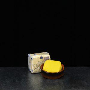 kaaskamer_van_amsterdam_boeren_boter_gezouten