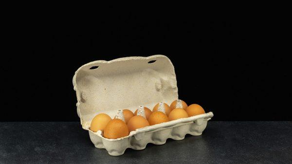 kaaskamer_van_amsterdam_eieren