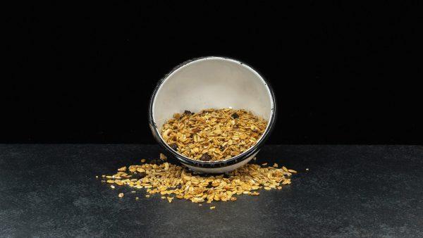 kaaskamer_van_amsterdam_granola