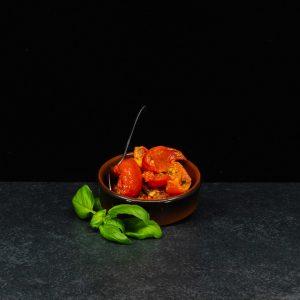 kaaskamer_van_amsterdam_half_zongedroogde_tomaatjes