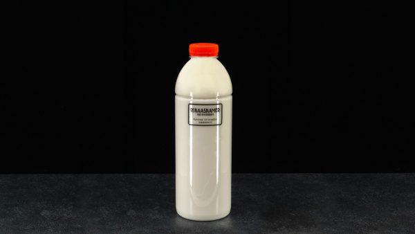 kaaskamer_van_amsterdam_halfvolle_biologische_melk