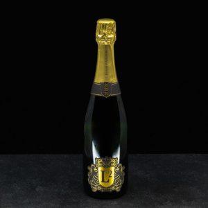 kaaskamer_van_amsterdam_l2_champagne
