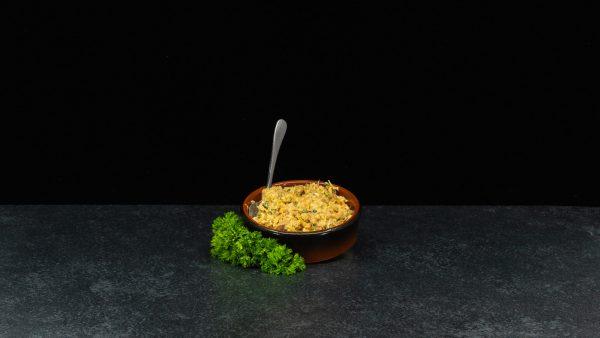 kaaskamer_van_amsterdam_tonijn_salade