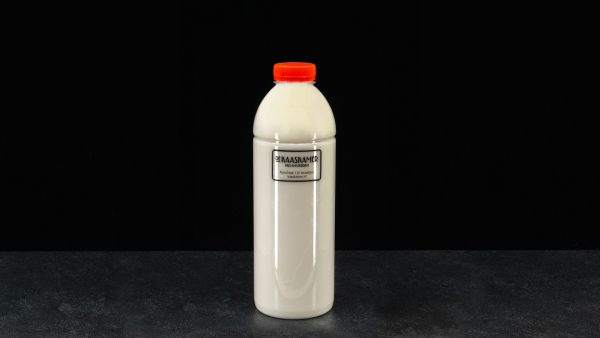 kaaskamer_van_amsterdam_volle_biologische_melk