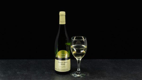 kaaskamer_van_amsterdam_wijngaardseberg_pinot_gris
